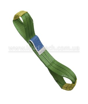 Car Carrying Wheel Strap