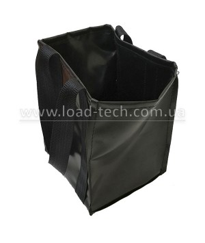 Bag for hand hoist