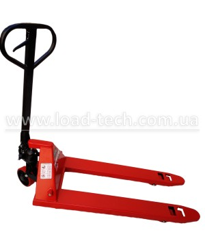 Hydraulic hand pallet truck 2T POLTEK