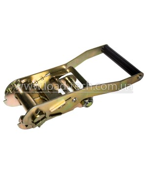 Ratchet  tie downs buckle GARANT