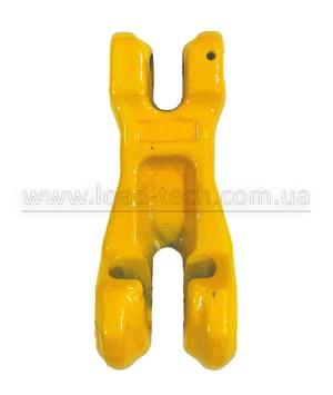 """G80 shortening hook  """"claw"""" SL-73"""