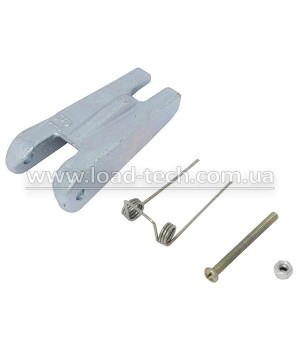 Ремкомплект для крюка чалочного SL-13