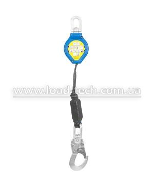 Safety device PROTEKT WR 020