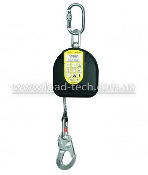Safety device PROTEKT WR 100