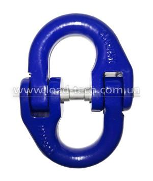 Coupling link G100 (SL-1001)