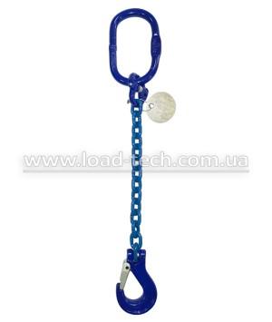 One leg chain sling G100