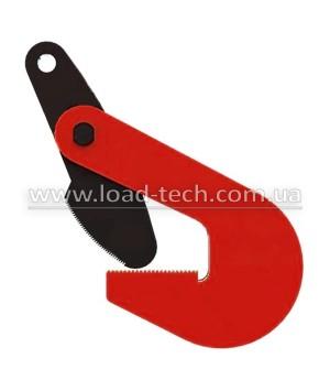 Angle clamp for horizontal sheet movement