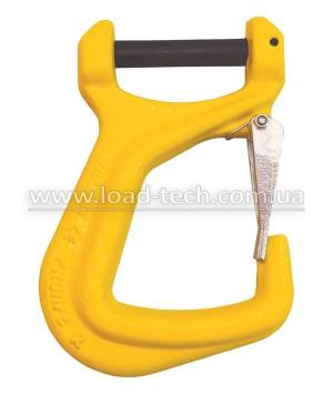Крюк-чокер G80 для СТ (SL-016)