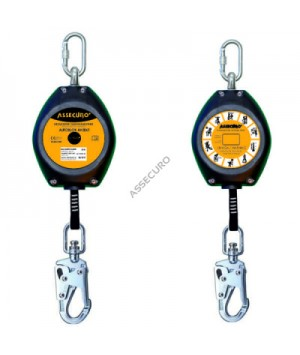 Safety device ASSECURO AH306T