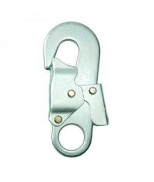 Steel snap hook AJ560