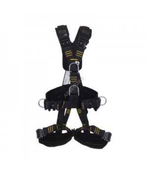 Safety harness CA141PQ