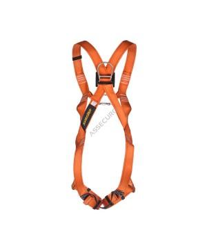 Harness belt CA103