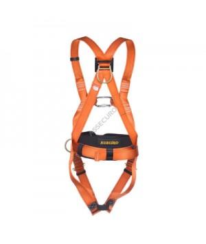 Harness belt CA104