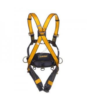 Harness belt CA121