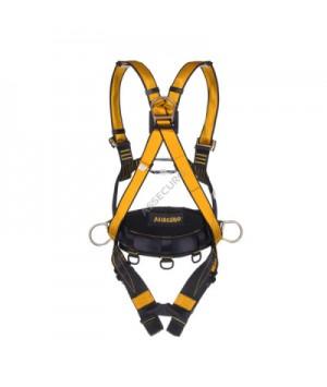 Harness belt CA121Q