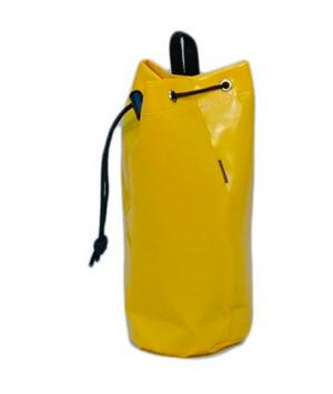 Transport bag CW01