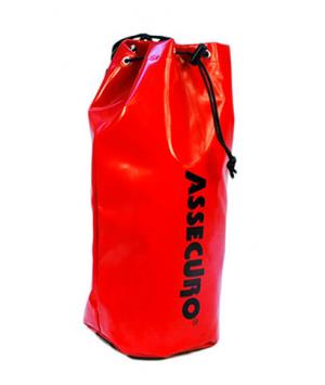Transport bag CW02