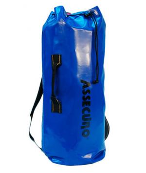 Transport bag CW03