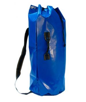 Transport bag CW04