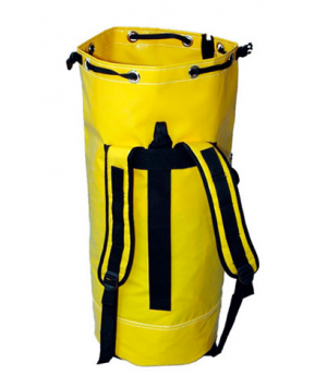 Transport bag CW05