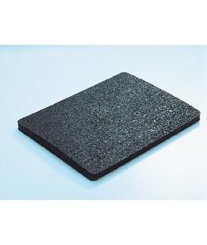 Anti-skid mat