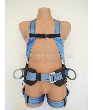 Safety harness 1PL-K (PLK1)