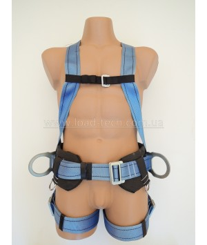Safety harness 1PL-K (PLK1)