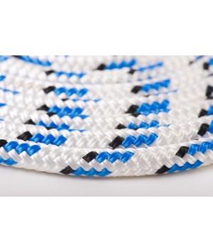 Static nylon cord