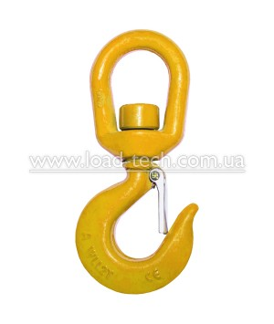 322A swivel hook  (SL-132)