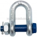 Lifting shackle G2150
