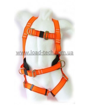 Safety harness PLK2-US