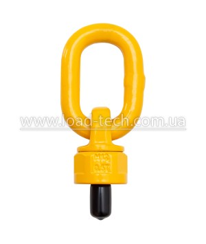 Swivel ring screw G80 (SL-303)