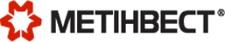 логотип Метинвест