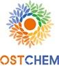 логотип Остхем