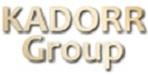логотип Кадорр