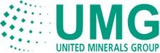 логотип ЮМГ